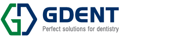 Logo gdent